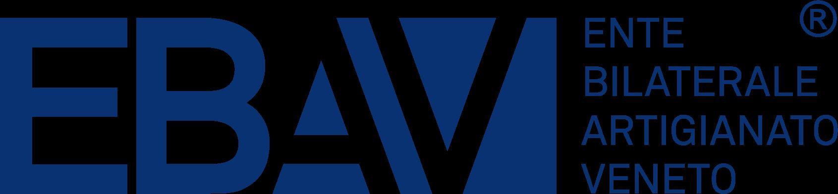 Logo-EBAV-Integrale-trasparente-registrato_600dpi
