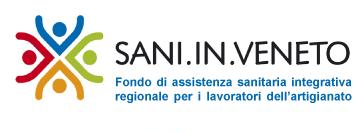SaniInVeneto_384_1