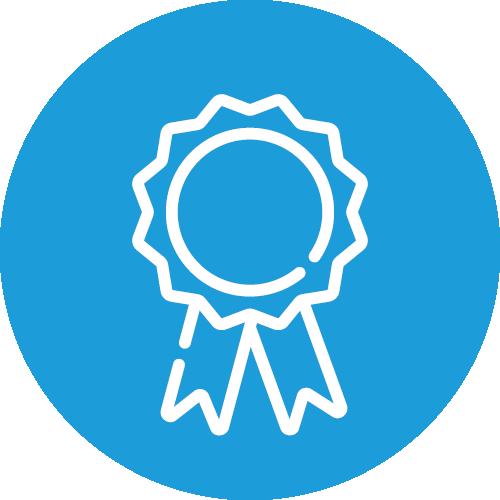 vista-certificazione
