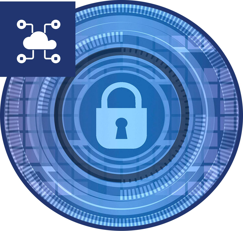 ict-gdpr-privacy