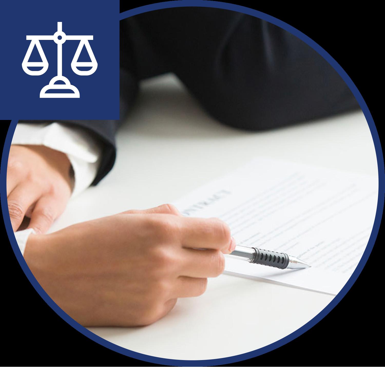 revisione-legale